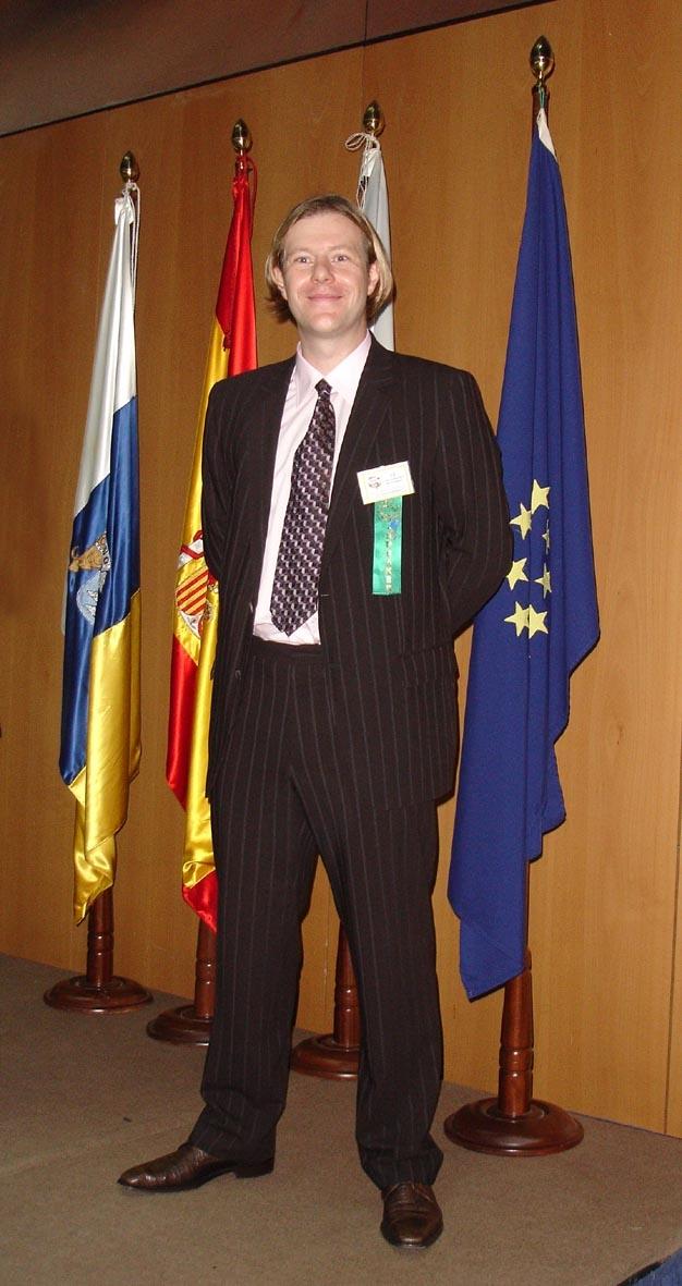 weltkongres2006